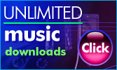 Unlimited Royalty Free Music Downloads